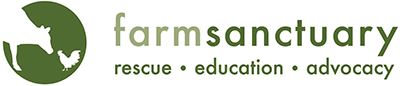 Farmsanctuary